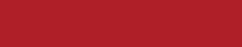 Matters2 Logo