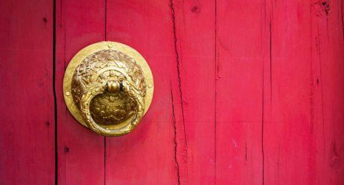 Opening Doors Matters2