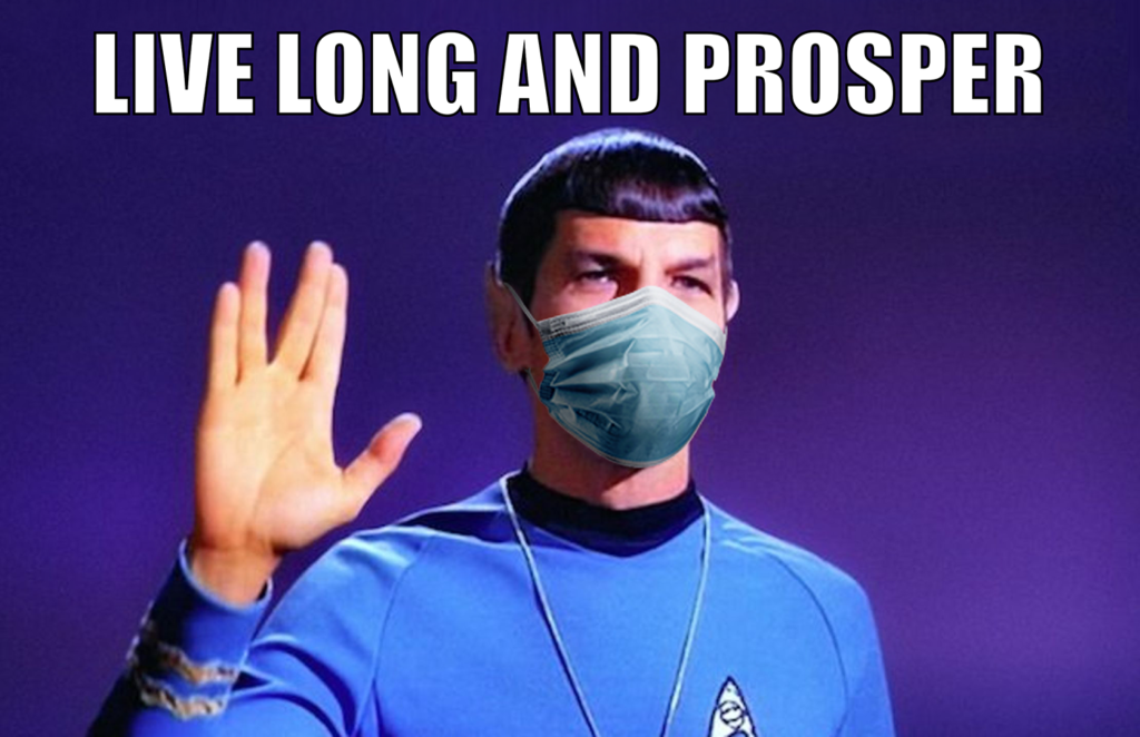 Spock Meme Matters2
