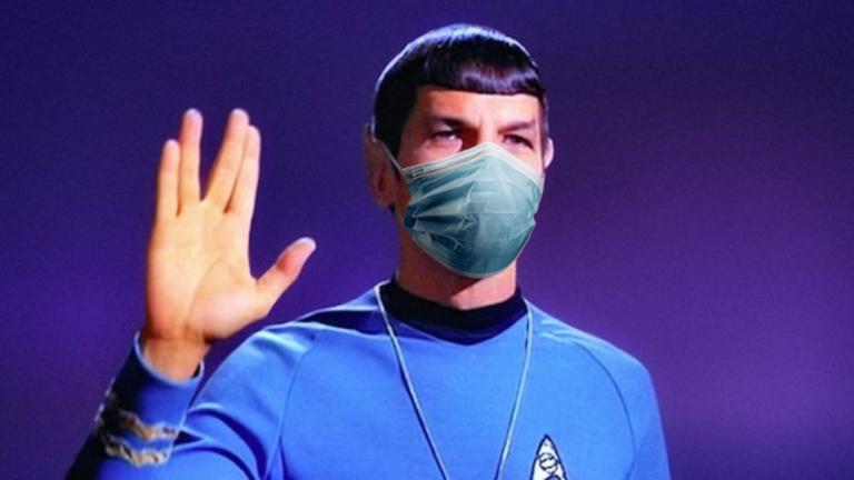 Spock Meme Matters2 ORIGINAL
