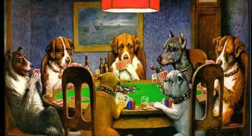 Poker Matters2