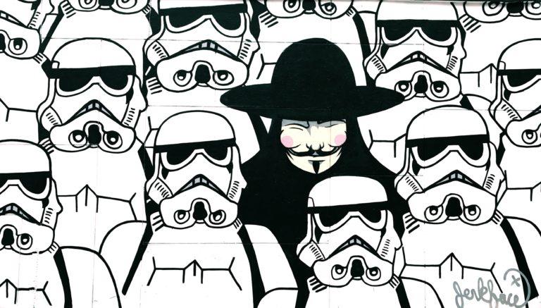 rebel matters2