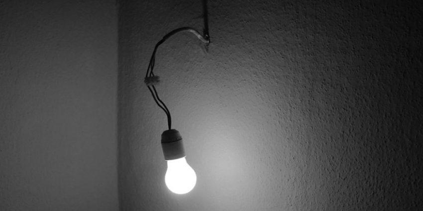 ideas matters2