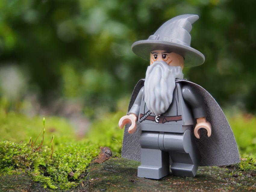 wizards beard matters2