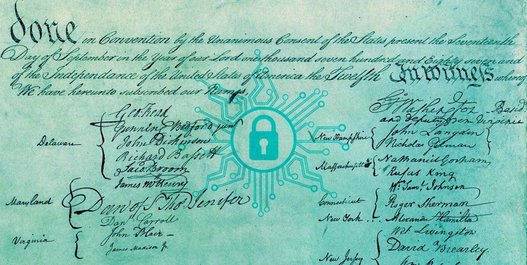 Digital Signature Matters2