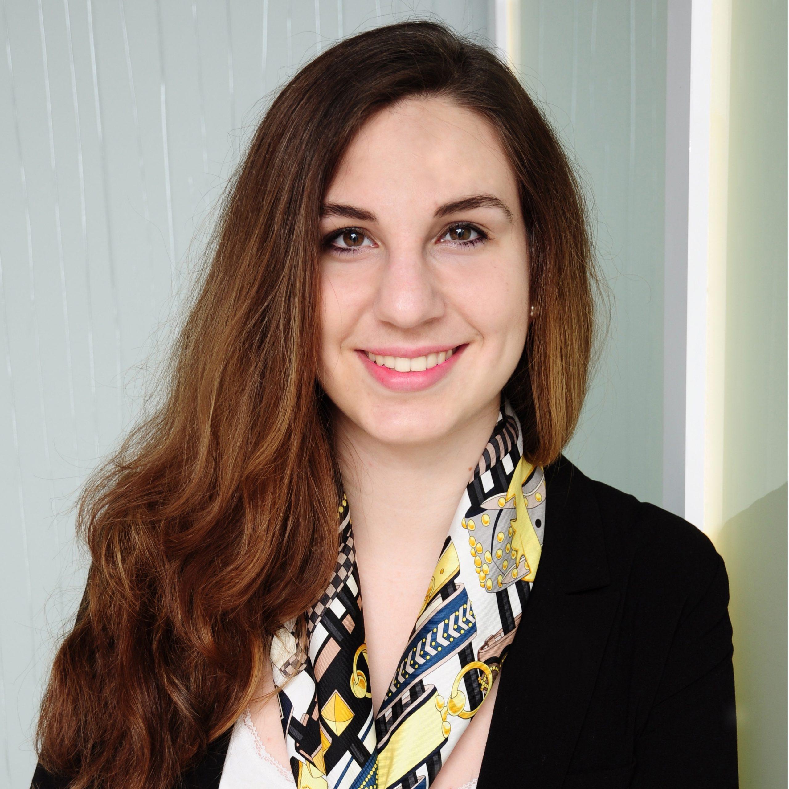 Daniela Neiderer
