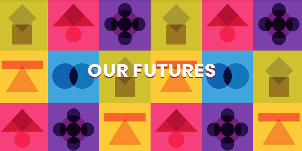 Nesta Our Futures