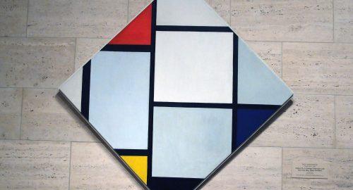 Mondrian Matters2