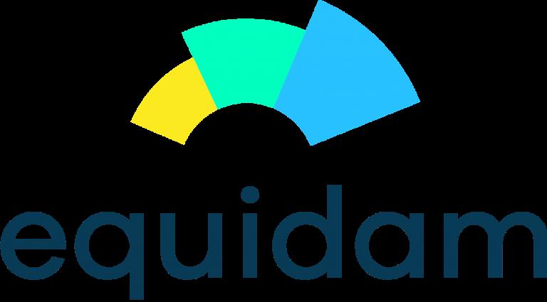 Equidam Logo Matters2