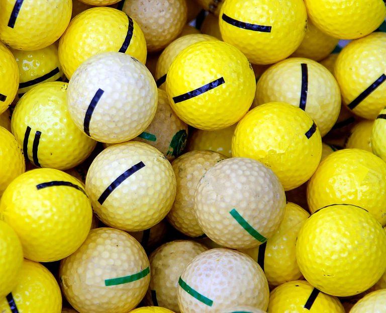Golf Balls Matters2