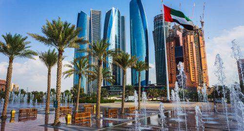 Abu Dhabi Matters2