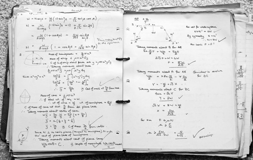 Formulas Matters2