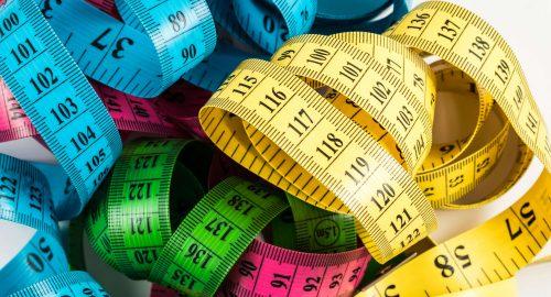 Measure Matters2